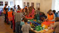Lego-Tag